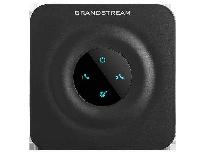 Grandstream HT802