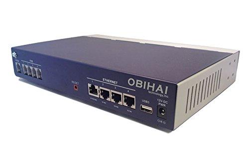 OBi504vs