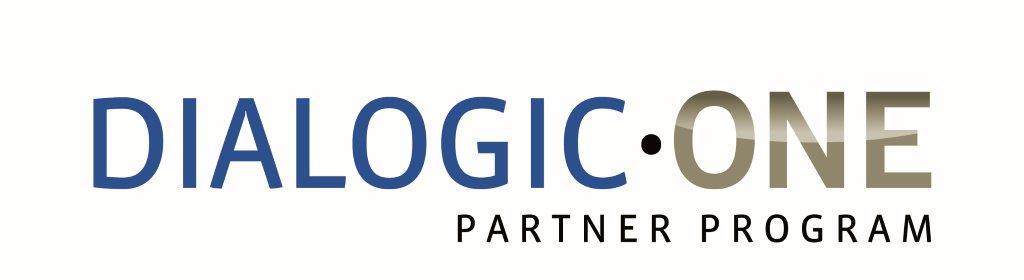 Certified – Dialogic SR140