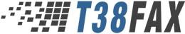 T38Fax.com